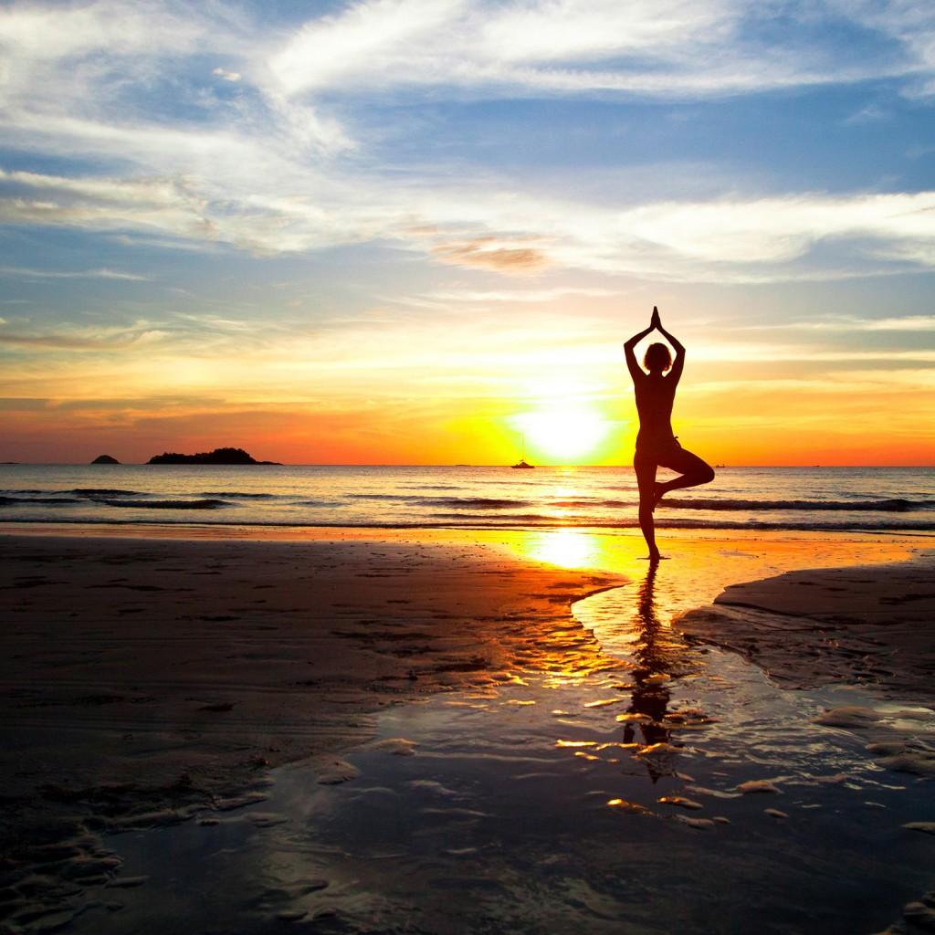 beach-yoga-sunsetpics-for-yoga-beach-sunset-ryorbpyx