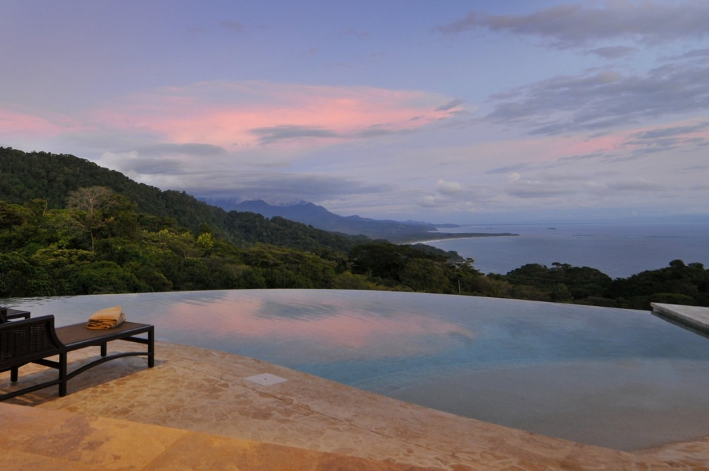 dominical-costa-rica-real-estate-costa-rica-luxury-estate-casa-big-sur-8-1024x680
